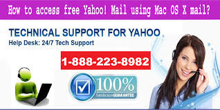 yahoo mail help desk yahoo support archives emailstechnicalsupport com