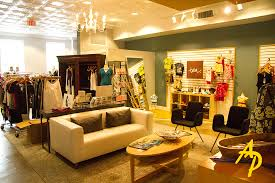 maternity store hip to be maternity boutique richmond small business