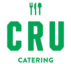 enjoy a hassle free thanksgiving from cru catering holy city sinner