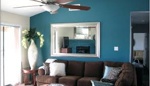 grey paint ideas for living room uk idea painting color home best