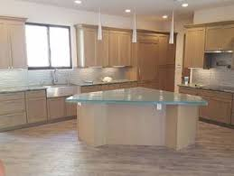 affordable kitchen furniture affordable kitchen cabinets countertops discount kitchen