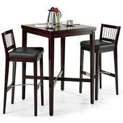 dining room tables walmart lightandwiregallery