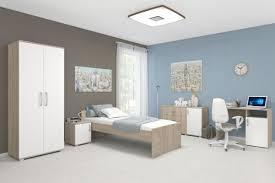 Schlafzimmer Komplett Bett 180x200 Komplett Schlafzimmer Set U2013 U203a Preissuchmaschine De