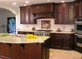 Kitchen Refacing Ideas Cabinet Horrifying Lowes Kitchen Cabinet Pull Out Drawers Great