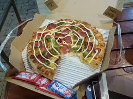 domino pizza tangerang selatan domino s pizza kemang info alamat peta no telepon jam buka