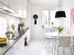 home design blogs delightful kitchen design spectacular kitchen design h27