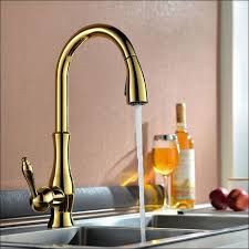 Menards Kitchen Faucets by Kitchen Aquasource Faucet Stainless Steel Kitchen Faucet Menards