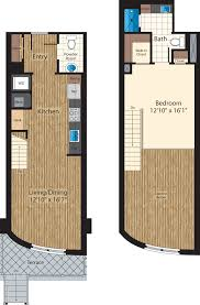 425 mass apartments mt vernon triangle 425 mass avenue
