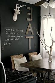 Black Painted Walls Bedroom Black Wall Paint Bedroom Fresh Bedrooms Decor Ideas