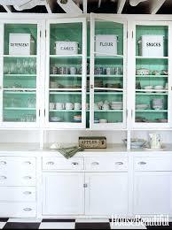 kitchen cabinets bunnings kitchen cupboard kitchen cupboard doors bunnings kitchen drawer