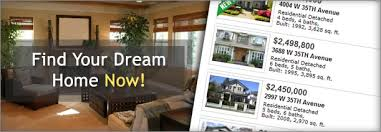 your dream home denni neufeld royal lepage prime real estate home