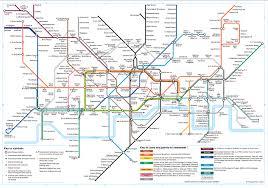 New Orleans Metro Map by City Map Wallpaper Wallpapersafari