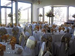 50 Wedding Anniversary Centerpieces by Modern Th Wedding Anniversary Decorations With Th Anniversary