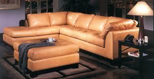 Omnia Leather Sofa Brilliant Omnia Leather Sofa Leather Sectionals Leather Sofa