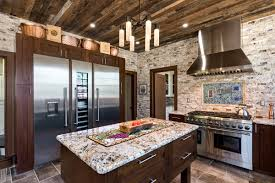 indian village home design awesome kitchen beautiful rustic