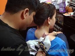 tattoo fusion