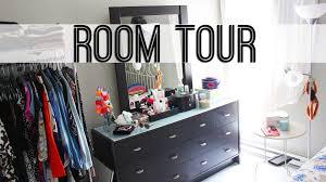bedroom organization ideas download small bedroom organization ideas gurdjieffouspensky com