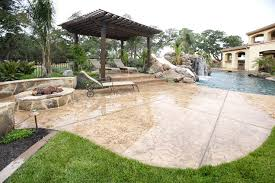 Backyard Landscaping Cost Estimate Download Backyard Landscaping Cost Garden Design