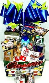 las vegas gift baskets demi s gift baskets custom gift baskets same day las vegas