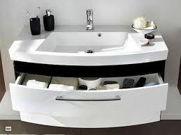 badezimmer komplett set waschplatz badezimmer ausgezeichnet badmöbel set 5tlg badezimmer