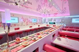 planet sushi siege franchise planet sushi dans franchise sushi