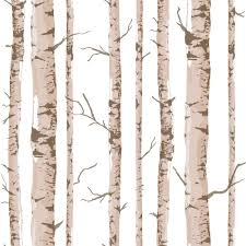 papel de parede picture more detailed picture about art interior art interior pastoral style birch tree pattern vinyl wall paper rolls 3d wallpaper wall covering 3d