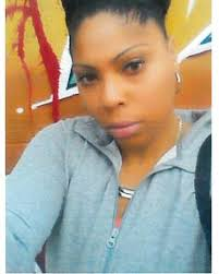 black women hairstyles in detroit michigan 16 yr old detroit girl missing since saturday missing persons