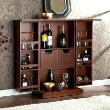 creative liquor cabinet ideas alcohol cabinet ideas unique liquor cabinets amazing unique liquor