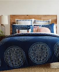 bedroom wondrous marshalls bedding and medallion comforter with