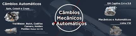 motorização injeção focus ford anos 0