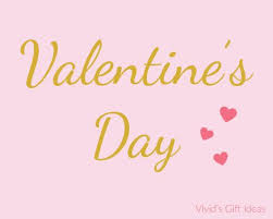 s gift for him 274 best valentines gifts images on day