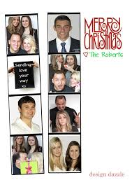53 best christmas card ideas images on pinterest holiday ideas