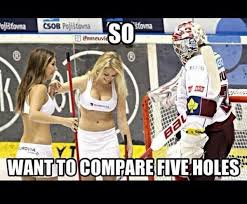 Hockey Goalie Memes - hockey goalie memes goalie best of the funny meme