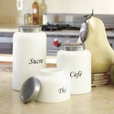 designer kitchen canisters 113 best canisters images on kitchen canisters