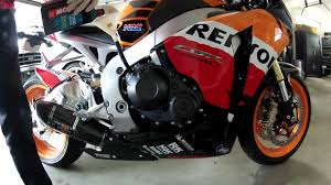 honda repsol cbr 1000rr oil change gopro hd hero 2 youtube
