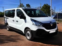 renault trafic 2016 renault trafic 2017 oltea rent a car