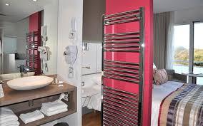 hotel avec dans la chambre en ile de chambre prestige océan hotel oleron hotels ile d oleron site