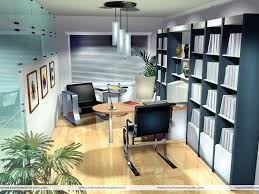 Decor Office by Decoration Office Decor