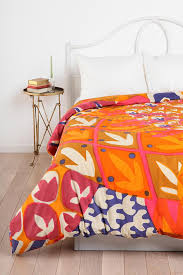 Urban Outfitters Magical Thinking Duvet 94 Best Cute Bedding Images On Pinterest 3 4 Beds Bed Sheets