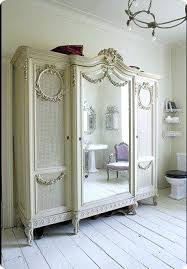 white armoire with mirrored door linen cabinet u2013 blackcrow us