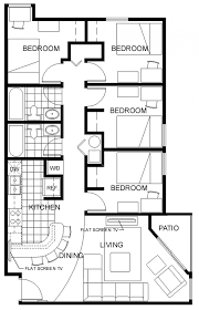 jsm apartments