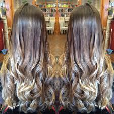 hd wallpapers hair salon georgetown tx rbo eiftcom press