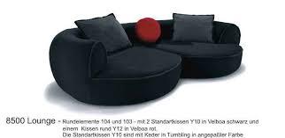 rund sofa sofa sofas search sofas and sofa