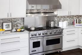 Viking 6 Burner Gas Cooktop Who Makes The Best High End Range Viking Fisher U0026 Paykel Or Wolf