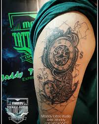 maddy tattoos studio camp maddy tattos studio tattoo artists