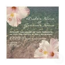 wedding card sayings wedding cards sayings lake side corrals