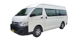 Car Hire Port Macquarie Airport Mini Bus Hire U0026 Bus Charters And Tours Port Macquarie Mini Bus