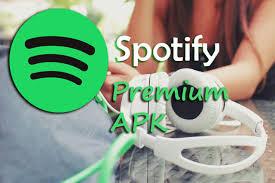 spotify premium apk zippy spotify premium apk mod offline no root 2018