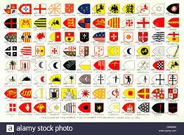 Us Navy Signal Flags Semaphore Flag Stockfotos U0026 Semaphore Flag Bilder Alamy