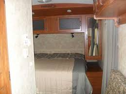 Kansas how far does a bullet travel images 2011 used keystone rv bullet premier 29repr travel trailer in jpg
